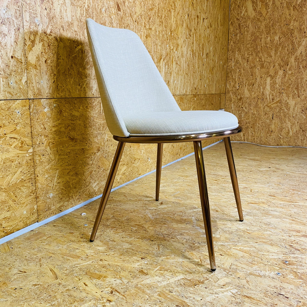 Modesta Side Chair
