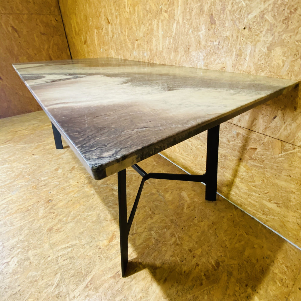 Axalon Dining Table * New Arrival!