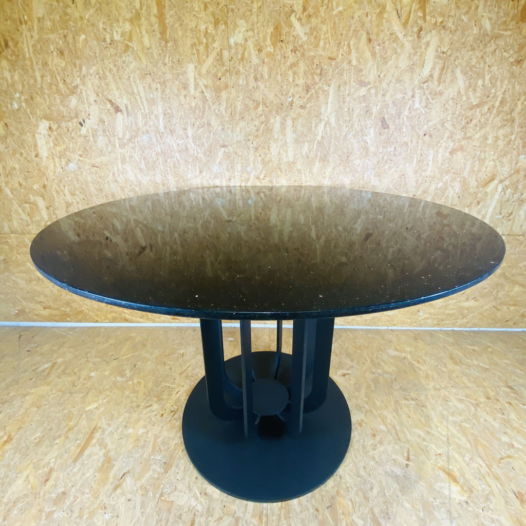 Sophisto Dining Table * New Arrival!