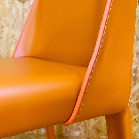 Keed Dining Chair<br>New Arrival!