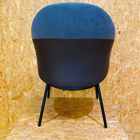 Flayon Dining Armchair<br>New Arrival!