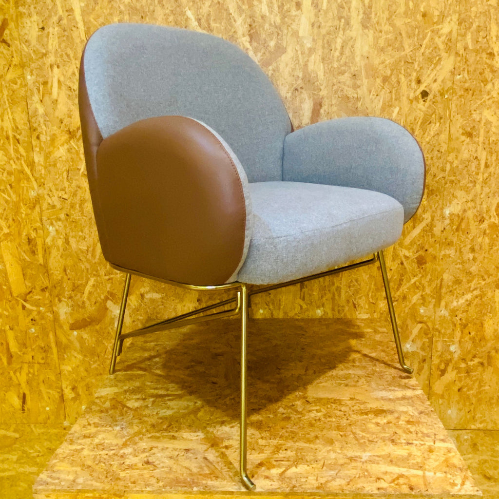Bennet Dining Armchair<br>New Arrival!