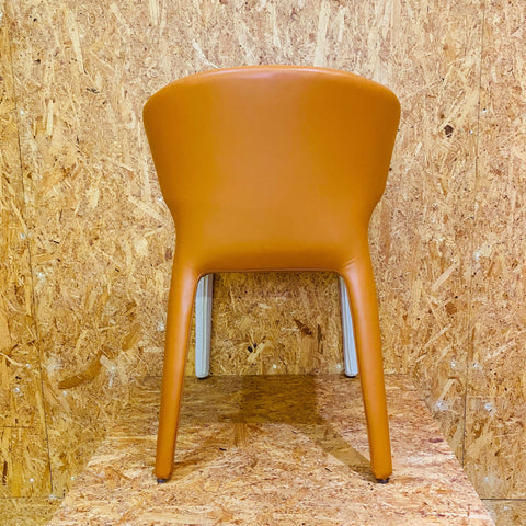 Vaness Dining Chair<br>New Arrival!