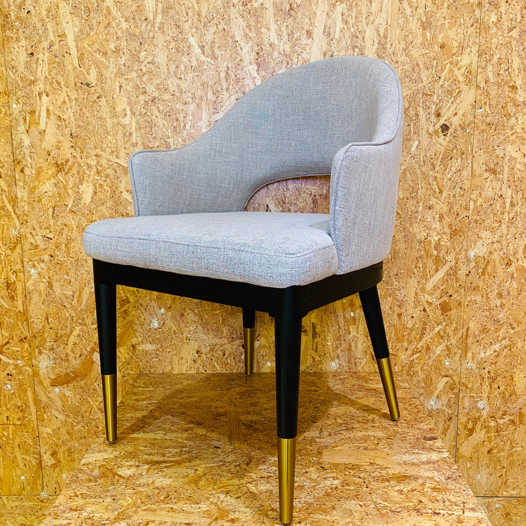 Monte Dining Armchair<br>New Arrival!