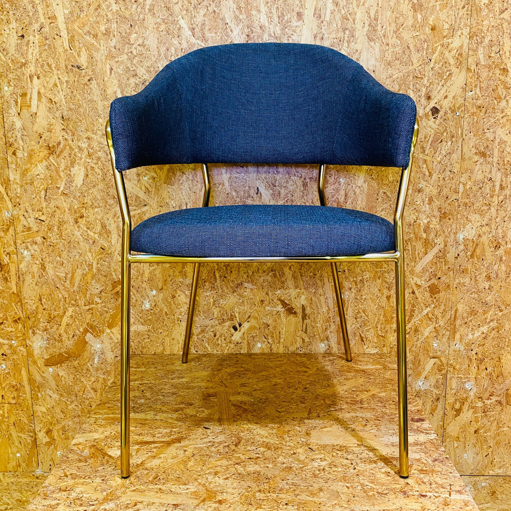 Capri Dining Armchair<br>New Arrival!