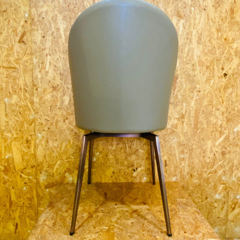 Camden Dining Chair * New Arrival