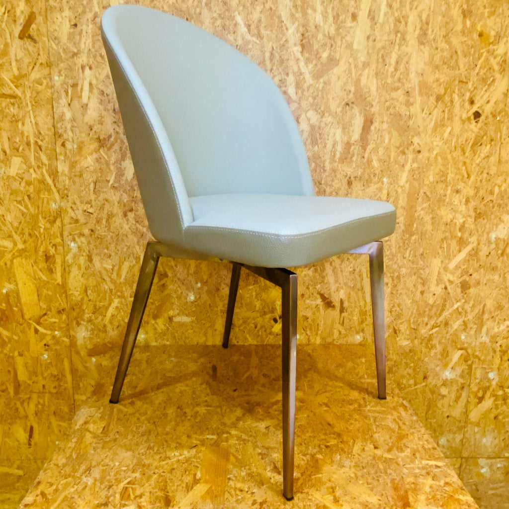 Camden Dining Chair<br>New Arrival!