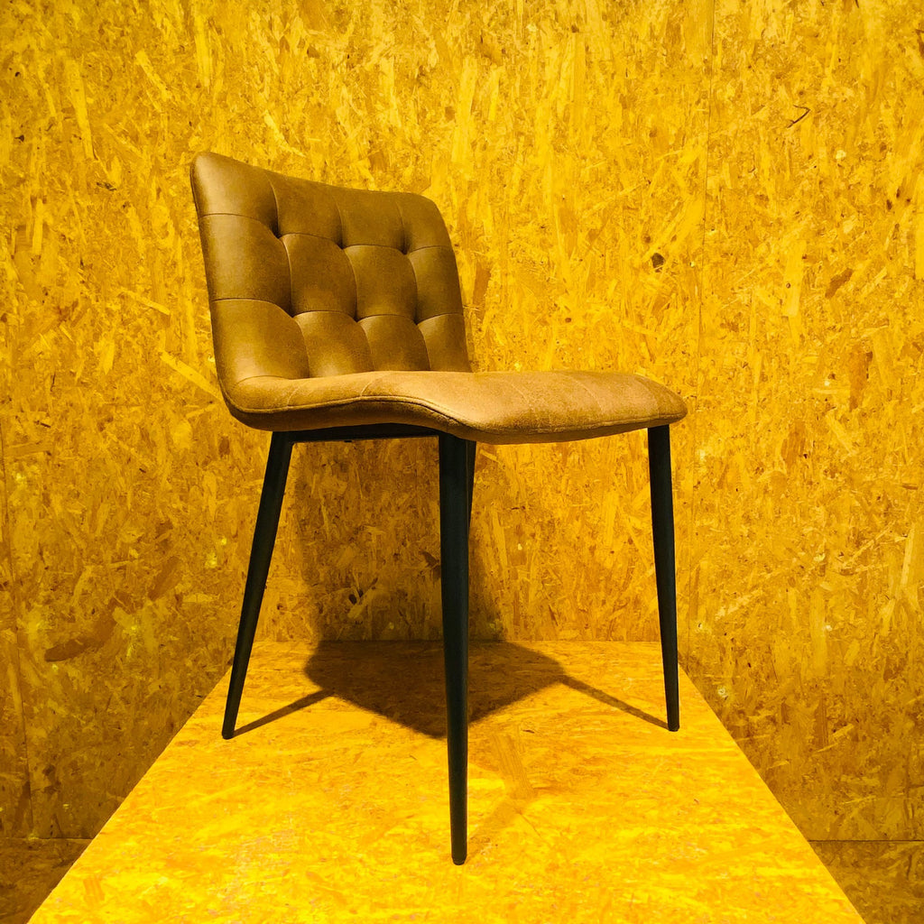 Tosca Dining Chair * New Arrival