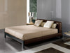 Image of Modena Bed