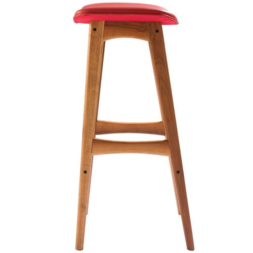 Res Barstool<br>Modern Classic Collection
