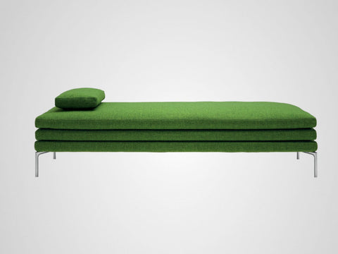 Lineage Sofa <br> Contemporary Collection