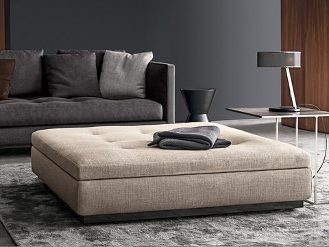 Florida Sofa<br>Contemporary Collection