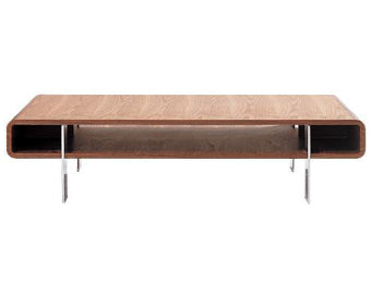 Soho Coffee Table<br>BHS Collection