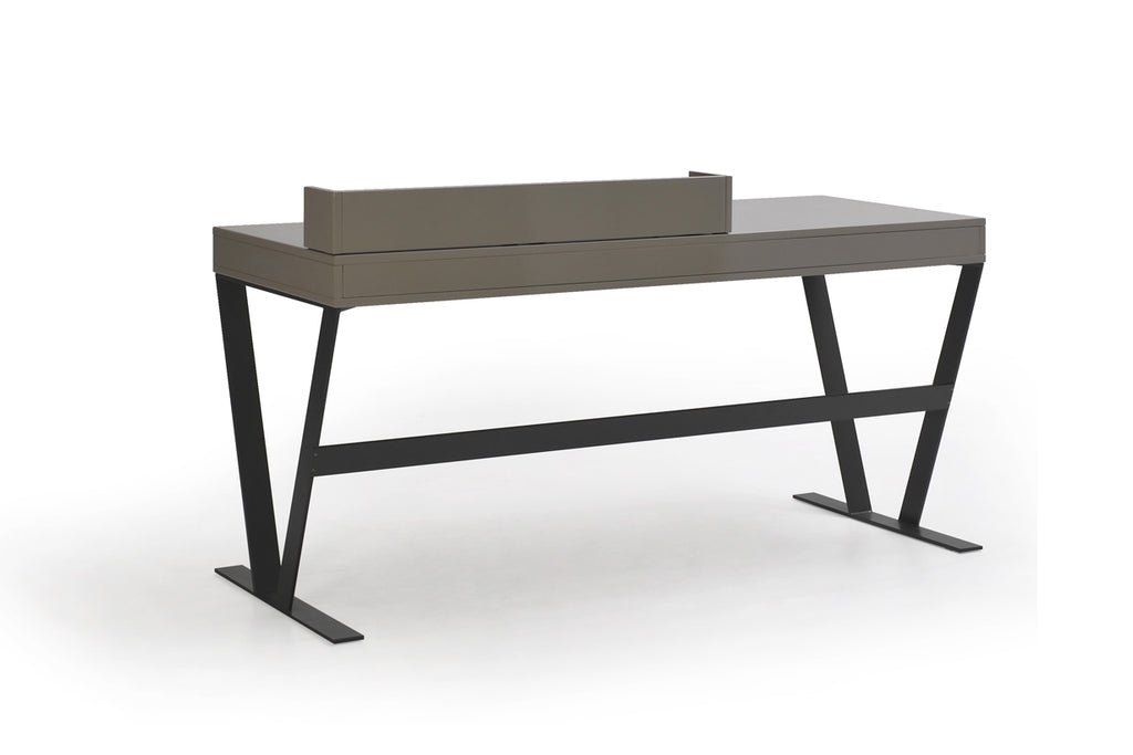 Benz Writing Desk<br>BHS Collection