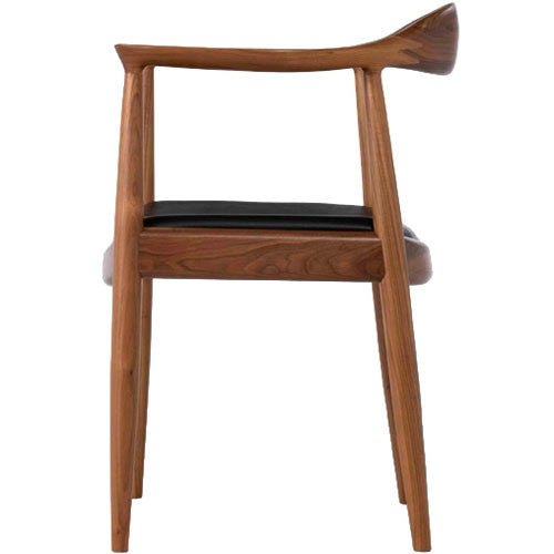 The Chair-Replica<br>Modern Classic Collection