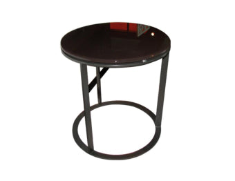 Urbano Round Side Table<br>BHS Collection