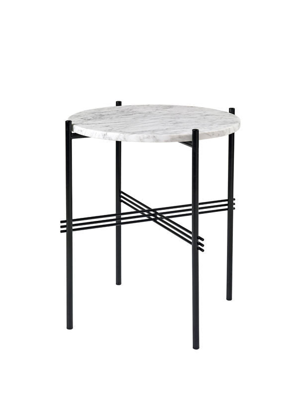 Vasto Side Table