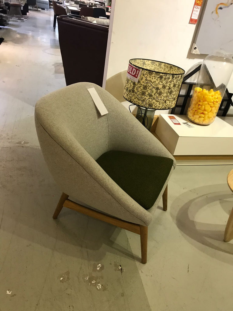 Sushi Chair <br> Clearance Sales!