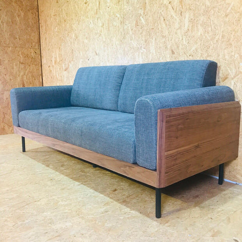 Genesis Sofa<br>Timeless Collection