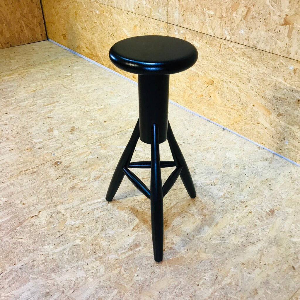 Elon Barstool<br> Timeless Collection
