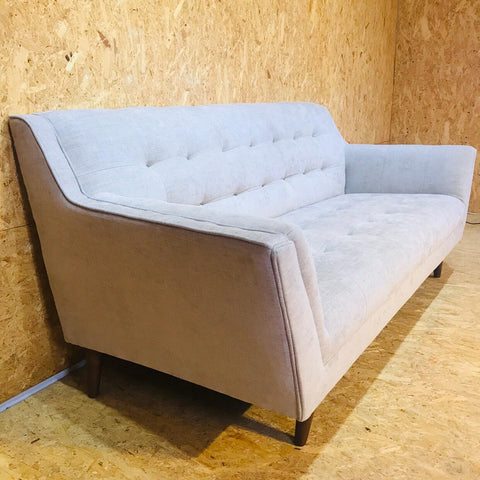 Cleveland Sofa <br> Customize Collection