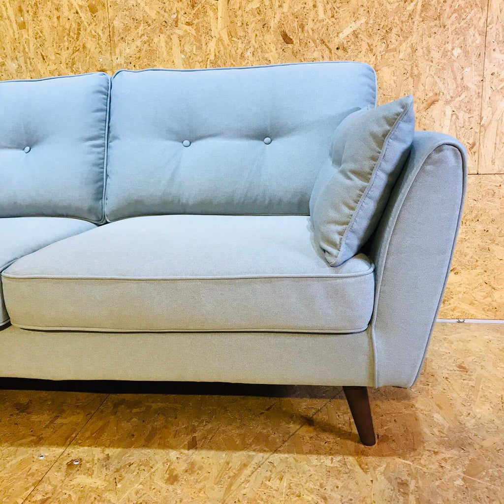Espen Sofa <br> Customize Collection