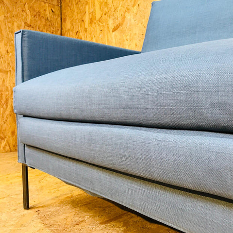 Lyris Sofa - New Arrival!!