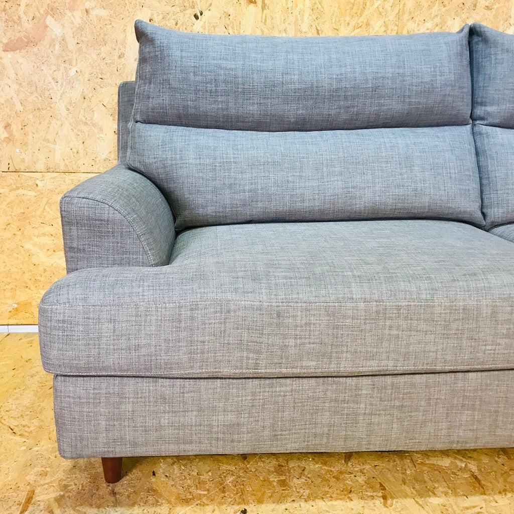 Merrigan Sofa <br> Customize Collection