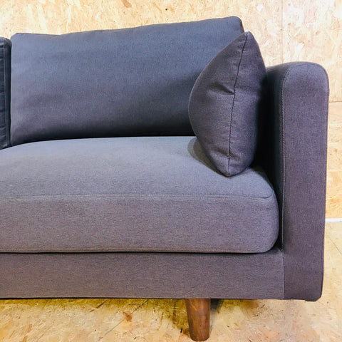 Lorenze Sofa <br>Customize Collection