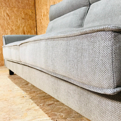 Alantis Sofa <br> Customize Sofa