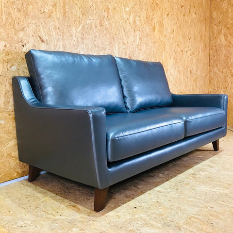Navaro Sofa - New Arrival!!