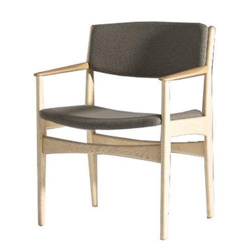 Windia Armchair<br>Modern Classic Collection