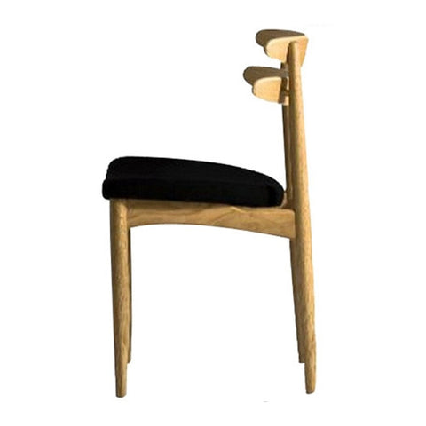Winz Dining Chair<br>Modern Classic Collection