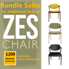 Zes Chair <br> Bundle Deal Saving!