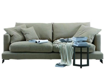 ... Cozy Sofa U003cbru003e Customize Collection ...