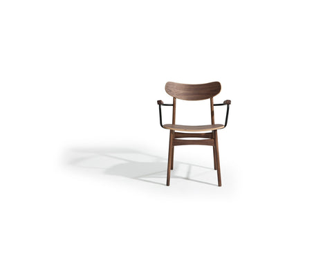 Ruth Armchair<br>Modern Classic Collection