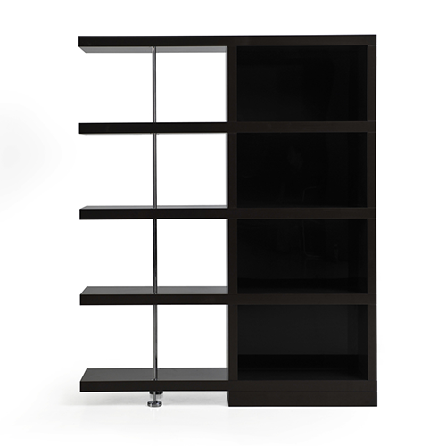Horizon Book Shelf <br> BHS Collection