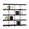 Image of Infinity Book Shelf <br> BHS Collection