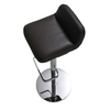 Image of Luton Bar Stool <br> Contemporary Collection