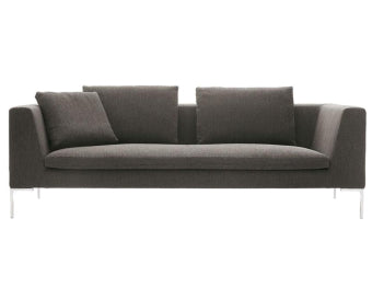 Maverick Sofa <br> Customize Collection