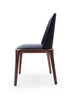 Glaze Side Chair<br>Timeless Classic Collection