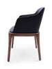 Glaze Armchair<br>Timeless Classic Collection