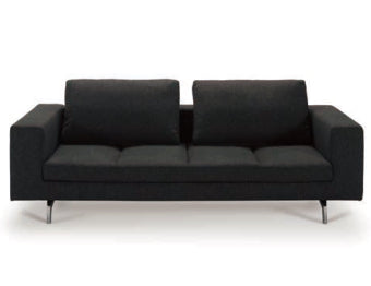 Odense Sofa <br>Customize Collection