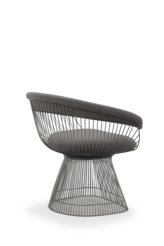 Platner Chair<br> Modern Classic Collection