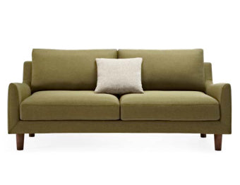 Rander Sofa <br> Customize Collection