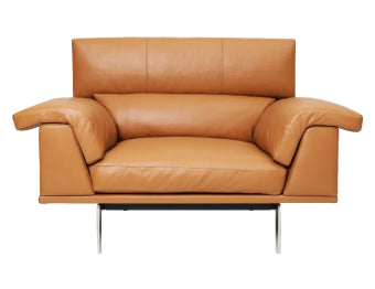 Sergio Sofa <br> Customize Collection