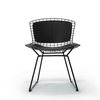 Wire Chair Bikini Pad<br>Modern Classic Collection