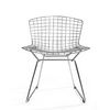 Wire Chair-Replica<br>Modern Classic Collection