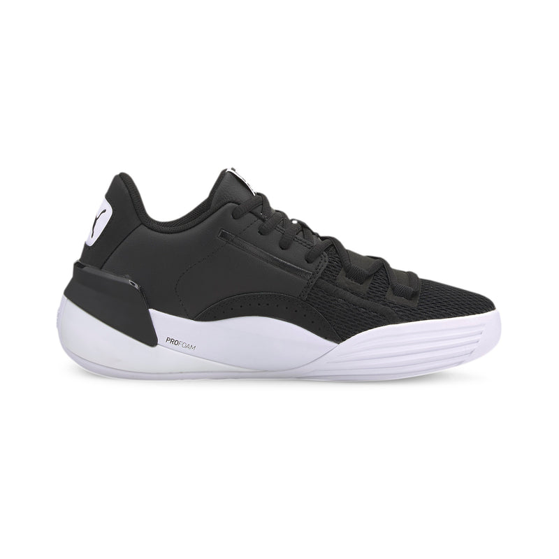 Puma Clyde Hardwood Team JR - 19445502