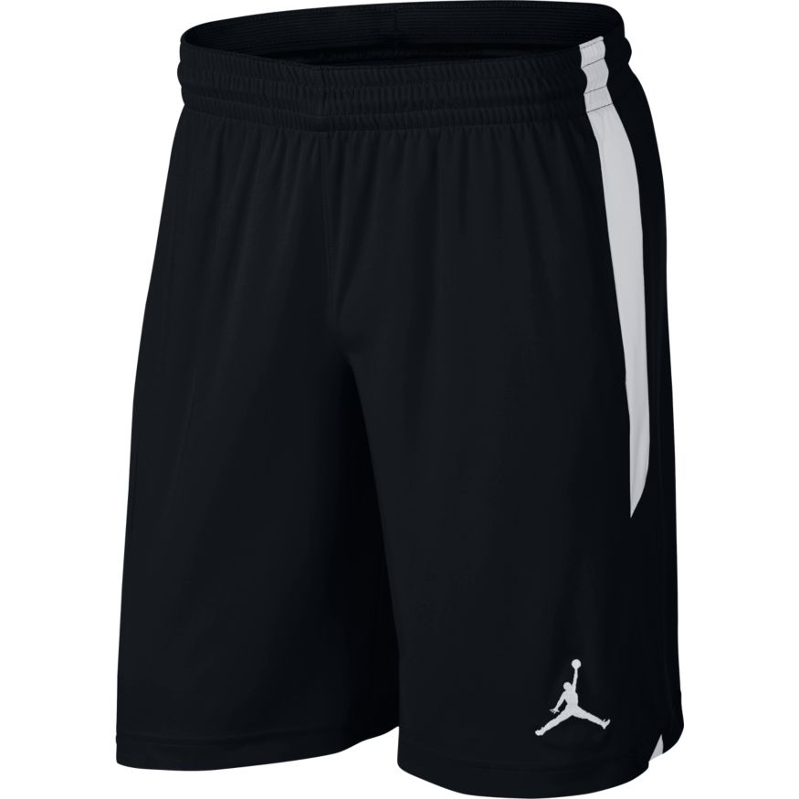 Jordan 23 Alpha Dry Knit Short 905782-013